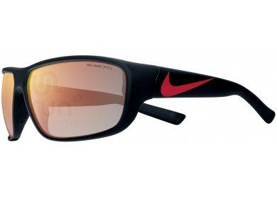 Nike Lunettes de soleil Mercurial 8.0 R pas cher - Accessoires ... 5f4482dcac63