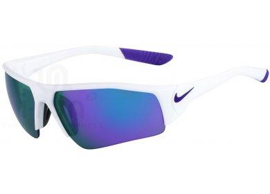 Nike Lunettes de soleil Skylon Ace XV R - Accessoires running ... 0abf8bba7470