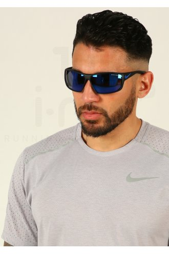 Nike Lunettes Ignition R