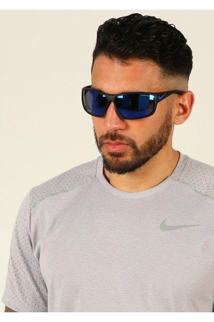 Nike Gafas Ignition