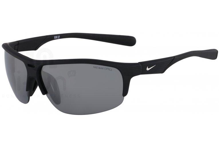 ba3d48b7db Nike Gafas Run X2 en promoción | Accesorios Gafas Nike