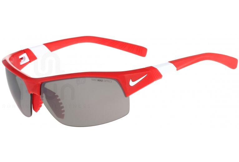 30d4347060 Nike Gafas Show X2 en promoción | Accesorios Gafas Nike