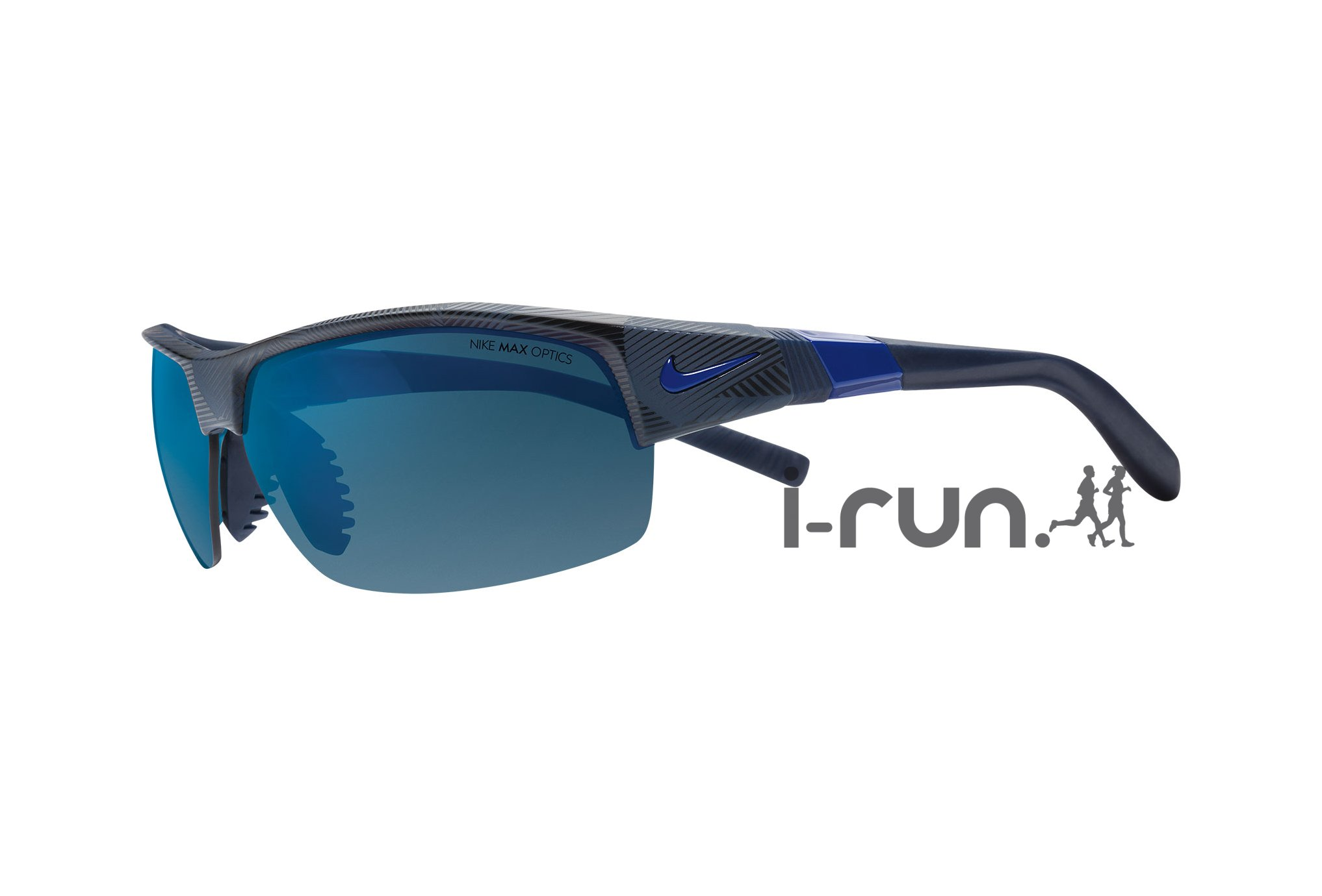 ade11ec565275 Raid Sénon Aventure - Nike Lunettes de soleil Premier 6.0 Lunettes