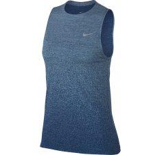 Nike Medalist W