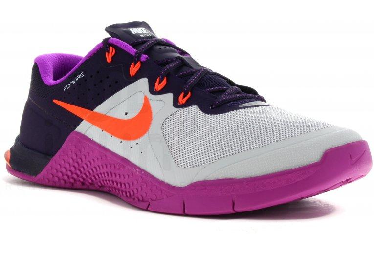 d98db6dc2 Nike Metcon 2 en promoción | Zapatillas Carcasas Crossfit-Training ...