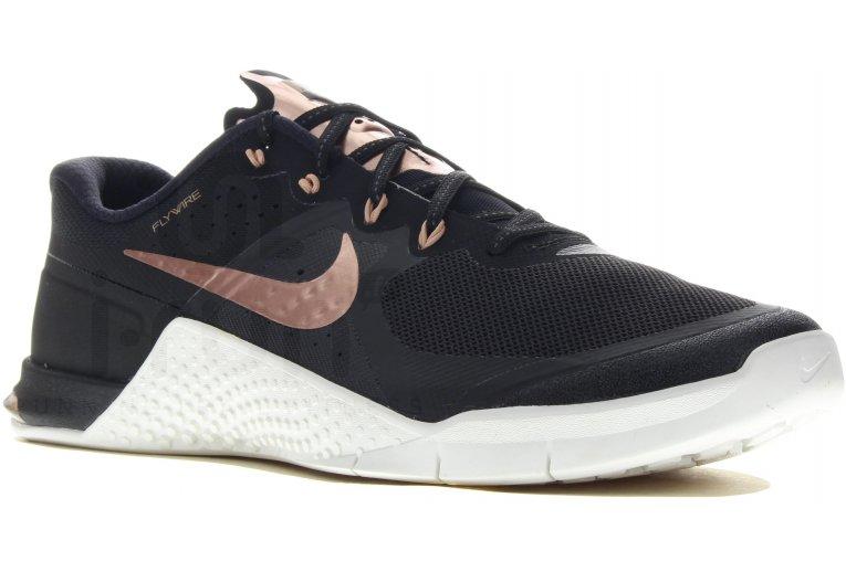 322f8bbd2 Nike Metcon 2 en promoción | Zapatillas Mujer Fitness Nike