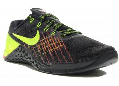 Cher Chaussures Running Indoor 3 Homme Metcon Pas M Nike IwXOxvqaW