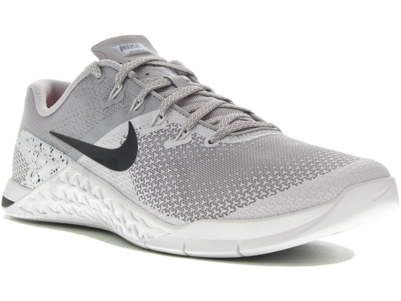 Nike Metcon 4 M Chaussures homme Training