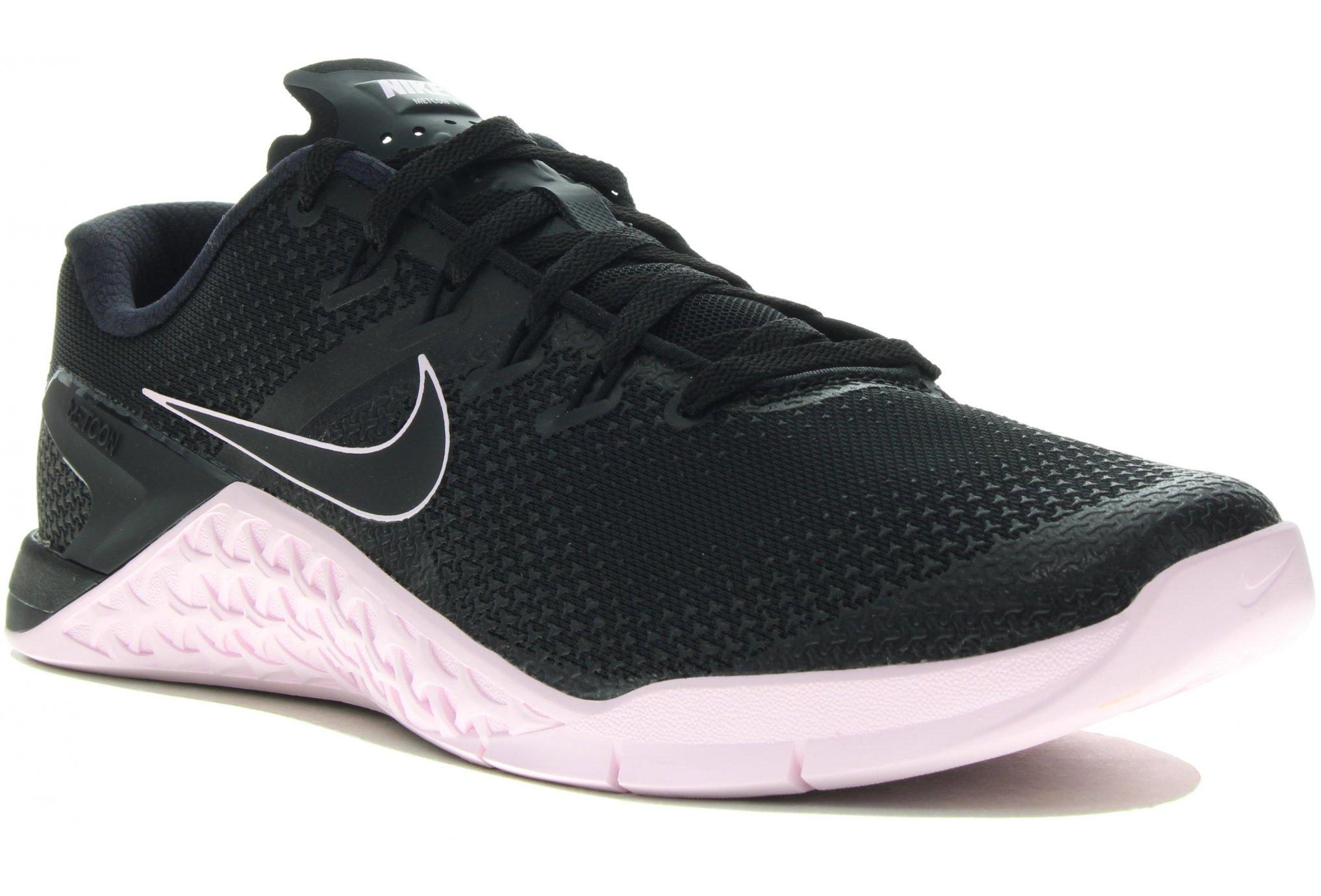 63d4afbc6a4 Precios de Nike Metcon 4 baratas - Ofertas para comprar online ...