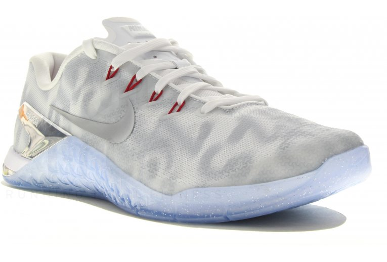 Nike Metcon 4 PRM
