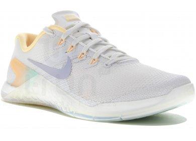 Nike Metcon 4 Rise W