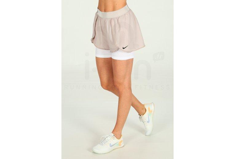 Mujer Zapatillas Gym / Fitness Nike