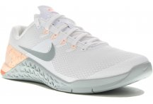 Nike Chaussures Magasin I Running En Toulouse Au Vente Femme Run qrrnBwxX