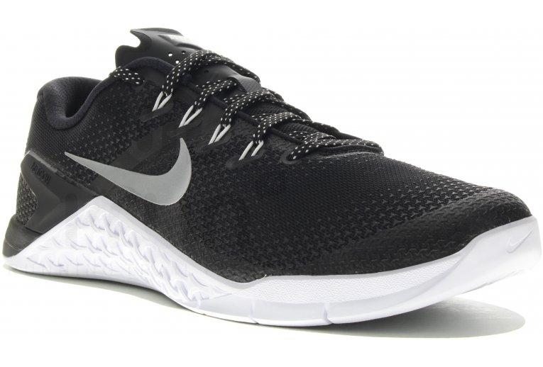a pesar de Beber agua Romper  Nike Metcon 4 en promoción | Mujer Zapatillas Gym / Fitness Nike