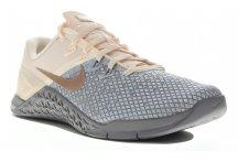 Nike Metcon 4 XD Metallic W