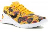 Nike Metcon 4 XD PRM W