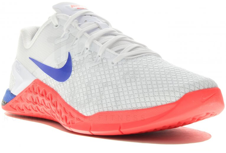 Calendario cinta Distraer  Nike Metcon 4 XD en promoción | Mujer Zapatillas Gimnasio Nike