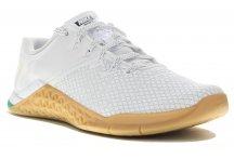 on sale e43af afe8b Nike Metcon 4 XD X W