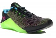Nike Metcon 5 AMP W