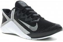 Nike Metcon 6 FlyEase W