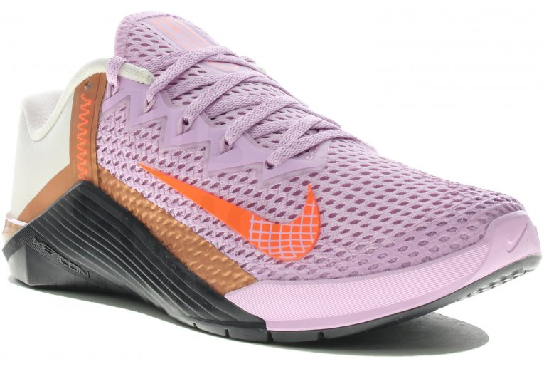 Nike Metcon 6 W