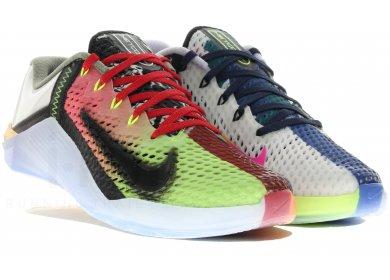 Nike Metcon 6 X M