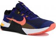 Nike Metcon 7 M