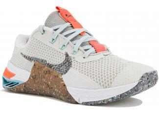 Nike Metcon 7 MFS