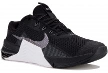 Nike Metcon 7 W