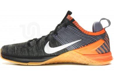 Nike Metcon DSX Flyknit 2 M