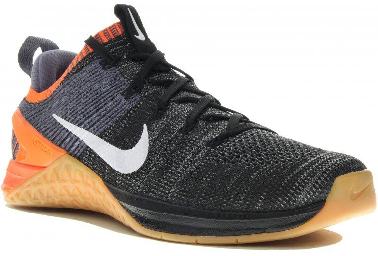 906fedf7a41 Nike Metcon DSX Flyknit 2 en promoción