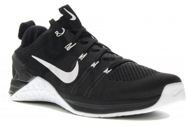 Nike Metcon DSX Flyknit 2