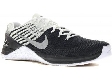 Nike Metcon DSX Flyknit M