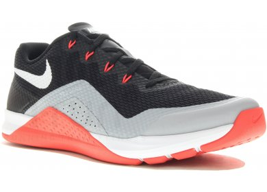 official photos 57f18 3e5b3 Nike Metcon Repper DSX Training M