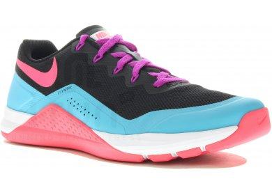 Training Metcon W Nike Dsx Repper 5RLAcj3S4q