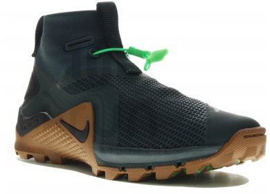 Nike Metcon X SF M