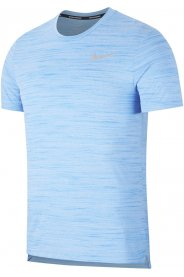 Nike Miler Essential 2.0 M