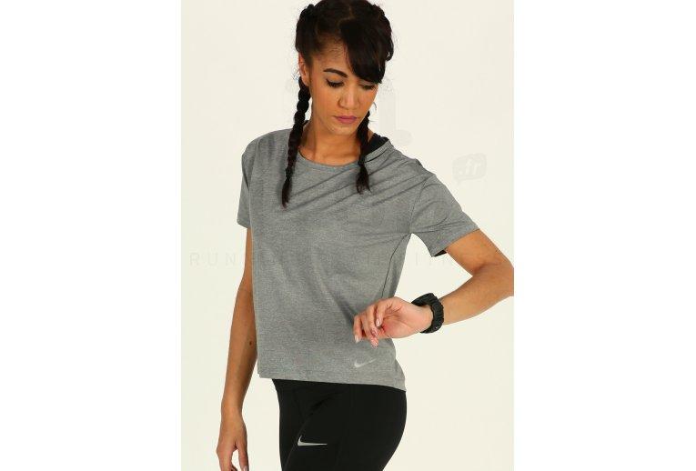 Nike Miler Slash W