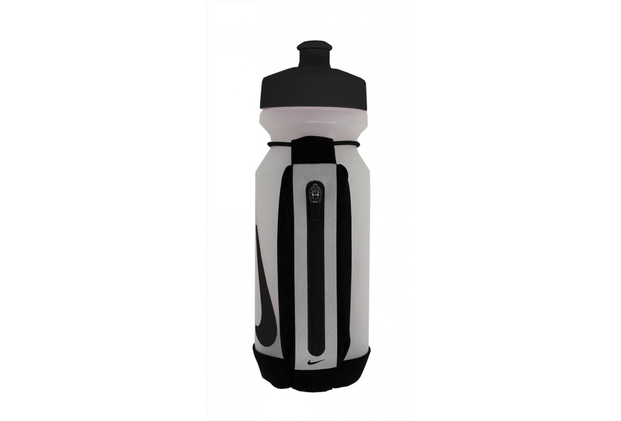 Nike Minimal Handheld Sac hydratation / Gourde
