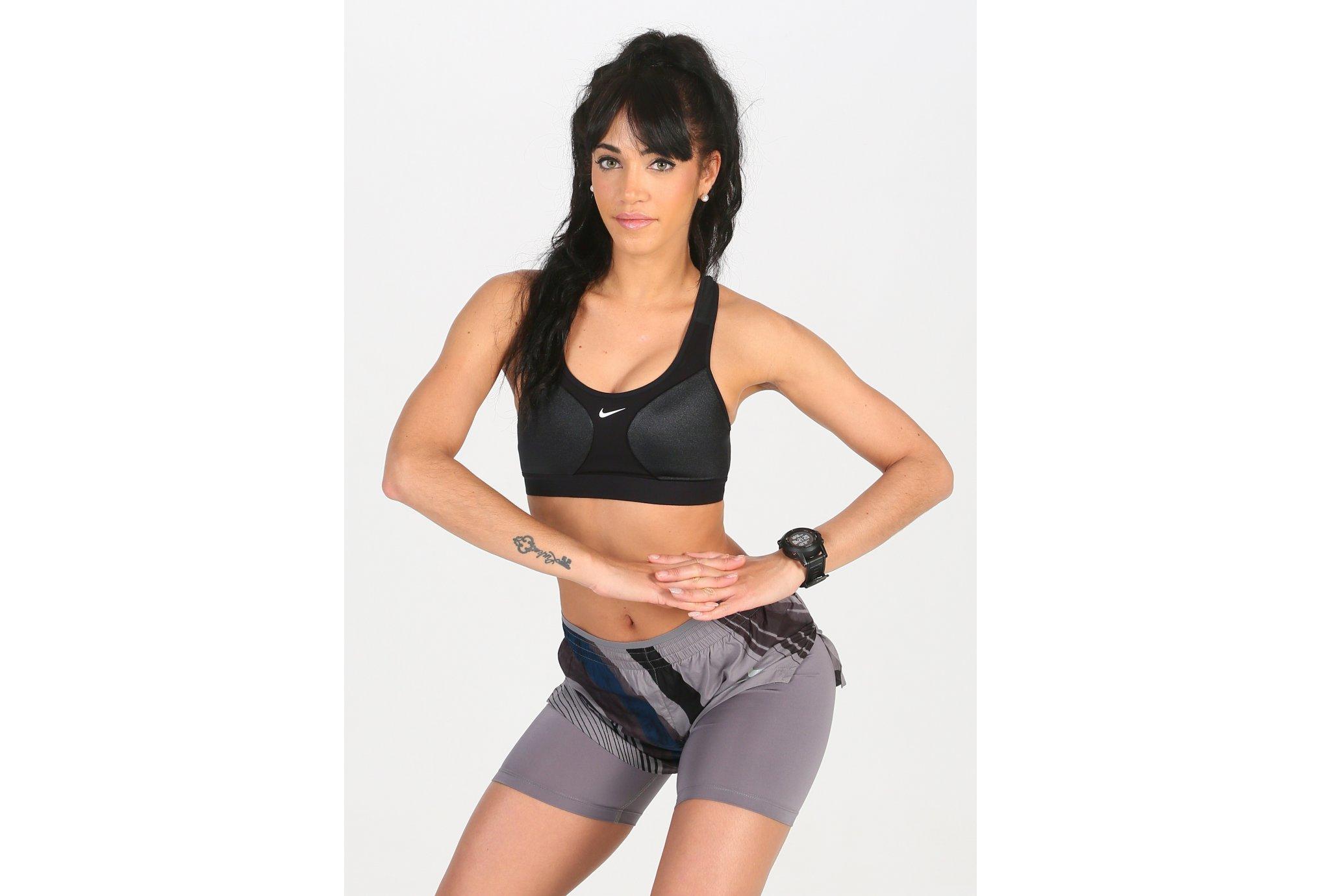 Nike Motion Adapt 2.0 vêtement running femme