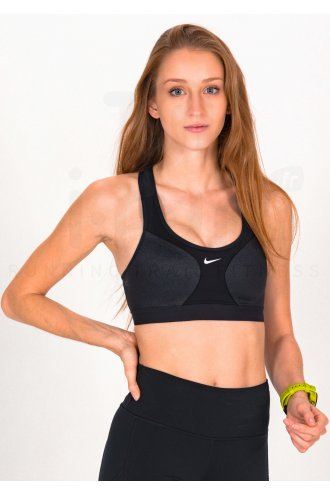 Nike Motion Adapt 2.0