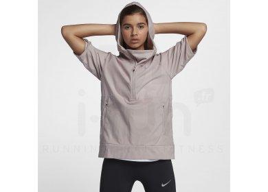 Nike Nike Flex W