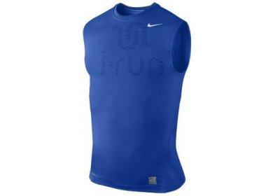 Nike Nike Pro Débardeur Pas Cher Vêtements Homme Running Running Running 5f0693