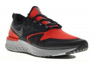 Nike Odyssey React 2 Shield M