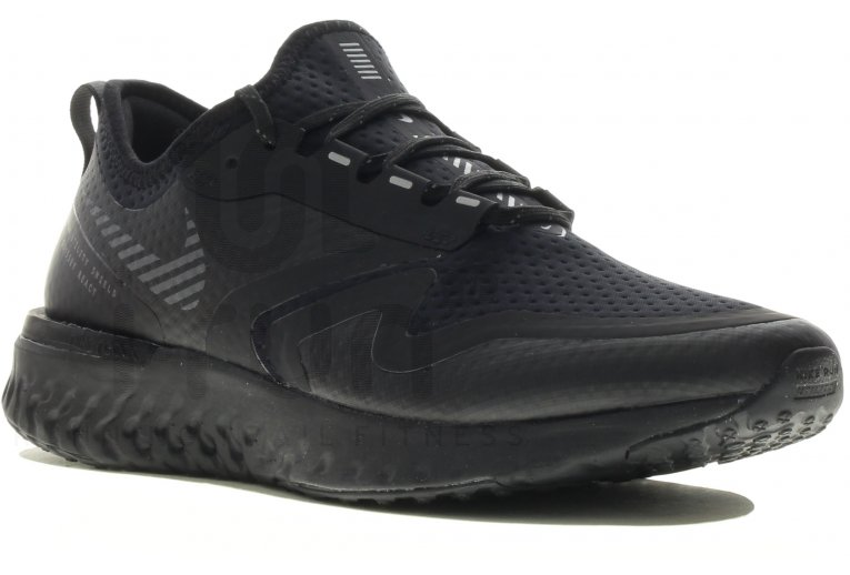 Nike Odyssey React 2 Shield W
