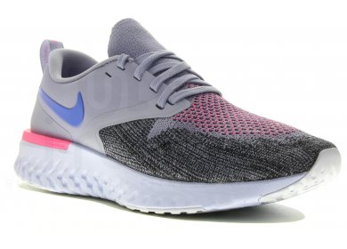 Nike Odyssey React Flyknit 2 W