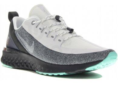 check out 1e1d7 82eb2 Nike Odyssey React Shield W