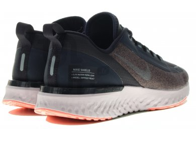 Nike Odyssey React Shield W