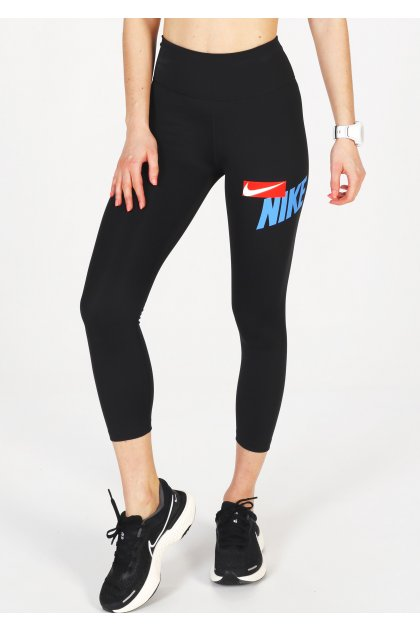 Nike mallas 3/4 One