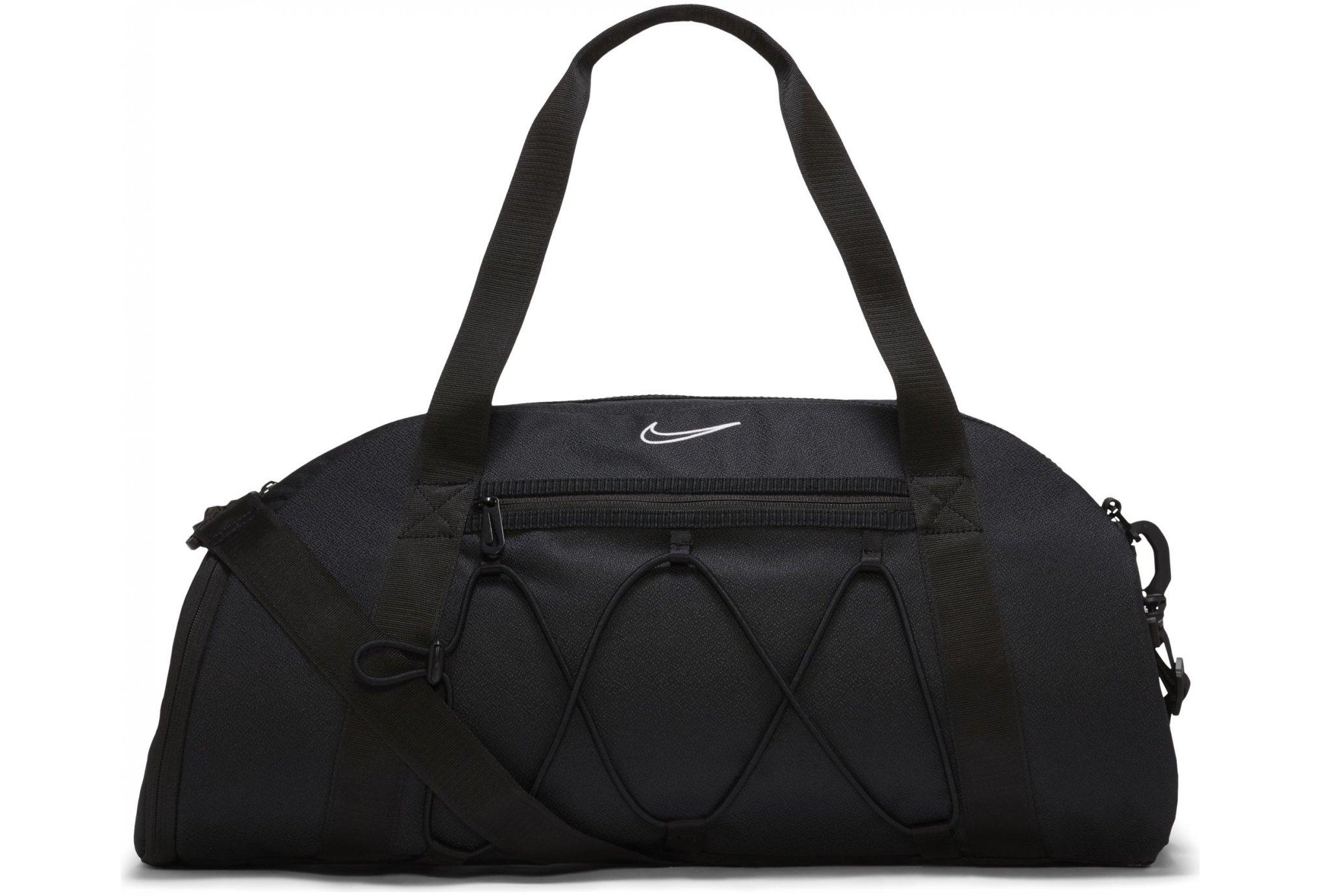Nike One Club W Diététique Accessoires